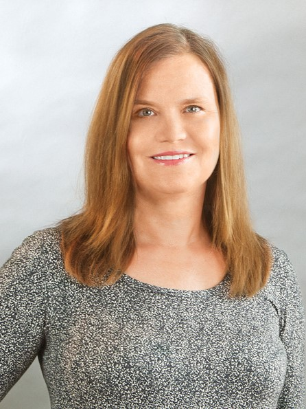 Johanna Lindquist