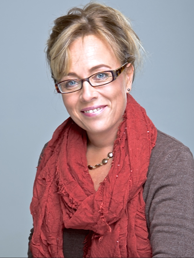 Mia Bengtsson