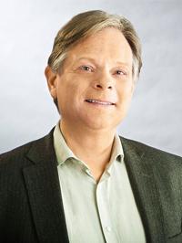 Sven Åberg