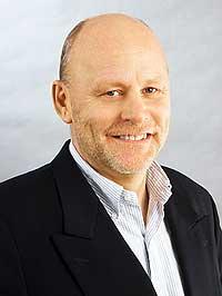 Paul Hellgren