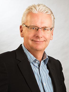 Jan Brommels