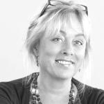 Affärskonsult Mia Bengtsson på Sällma