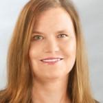 Johanna Lindquist, affärskonsult Sällma